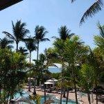 Photo de Hawks Cay Resort