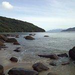 Photo of Lagoinha Beach