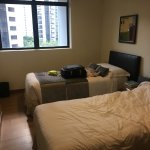 8 on Claymore Serviced Residences Picture