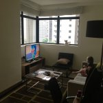 Photo de 8 on Claymore Serviced Residences