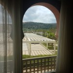 Photo of Renaissance Tlemcen Hotel