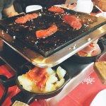 Photo of La Petit Raclette