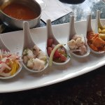 Photo of Jaguar Ceviche Spoon Bar and Latin Grill