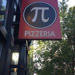 Photo de Pi Pizzeria