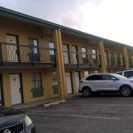 Photo of Quality Inn East
