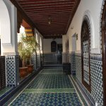 Photo de Riad El Yacout