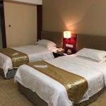 리 동 가든 호텔 시아멘의 사진