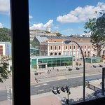 Foto de Hotel Acta Madfor