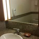 Verdegreen Hotel Foto