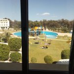 Photo de Prima Life Imperial Park
