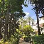 Foto de Puente Romano Beach Resort & Spa Marbella