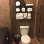 Foto de Hampton Inn & Suites - Paso Robles