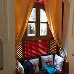 Photo de Riad Gallery 49