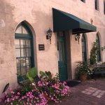 John Rutledge House Inn Foto