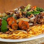 Photo de Hou Chinese Cuisine