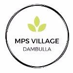 Foto de MPS Village