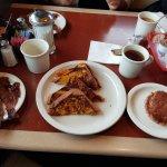 Foto de Melrose Diner