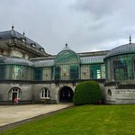 Photo de Serres Royales De Laeken