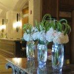 Photo de The Fairmont Hotel Macdonald