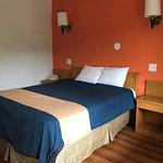 Photo de Motel 6