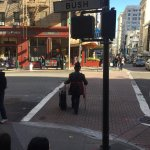 Foto de Emperor Norton's Fantastic San Francisco Time Machine