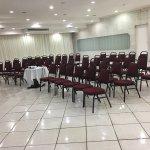 Foto Hotel Vila Rica Campinas
