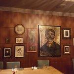 Veracruz Restaurant