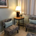 Foto de Lighthouse Inn and Carriage House