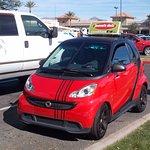 Jason's Deli, Scottsdale Rd / Shea, Scottsdale AZ.