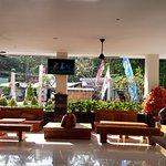 Photo de Central Inn