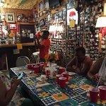 Φωτογραφία: Old School Diner