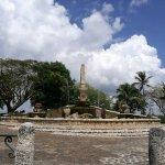 Photo of Altos de Chavon