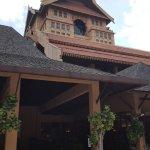 Photo of Royale Chulan Kuala Lumpur
