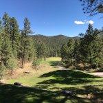Foto di Inn of the Mountain Gods Resort & Casino