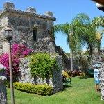 Foto de Coral Castle