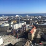 Photo of Swissotel Tallinn