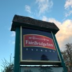 FairBridge Inn Express