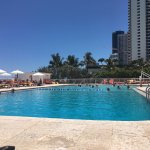 Foto de Ramada Plaza Marco Polo Beach Resort