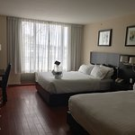 Holiday Inn Express Hotel & Suites Montreal Airport Foto