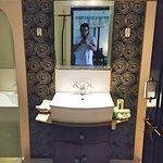 Photo de Hotel Mahendra Prakash