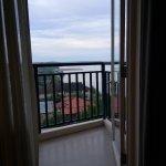 Photo of BW Suite Belitung