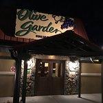 Photo of Olive Garden
