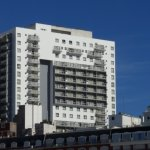 Foto de Bristol Condominio Apart Hotel