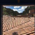 Photo de Tierra Viva Cusco Saphi