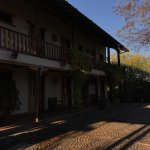 Photo of Hotel Casa de Campo