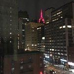 Chelsea Savoy Hotel Foto
