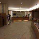 Photo de Daiwa Roynet Hotel Naha Kokusaidori