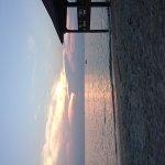 Photo of Nazri's Place