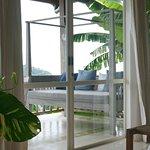 Photo de Bayview Gardens Hotel
