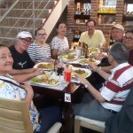 Photo of San Valentin Restaurante Bar